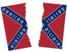 binary confederate rip